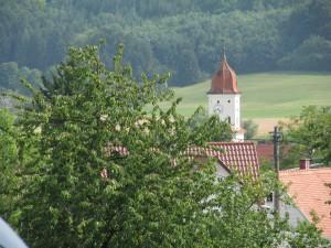 Ederheim